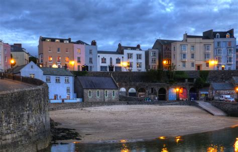 Cottages Near Tenby by Sheepwalks Cottage Near Tenby In Pembrokeshire Sleeps 8