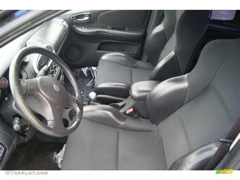 Dodge Neon Interior by 2004 Dodge Neon Srt 4 Interior Photo 42972361 Gtcarlot