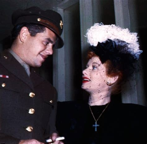 when did desi arnaz died 596 best images about lucille ball on pinterest lucille