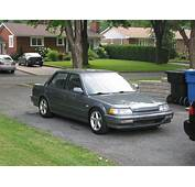 1988 Honda Civic  Pictures CarGurus