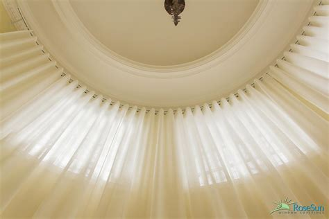 curved curtains curved curtain track bing images