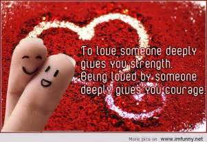 Love Quotes For Cards by Funny Valentines Day Quotes Life Quotes