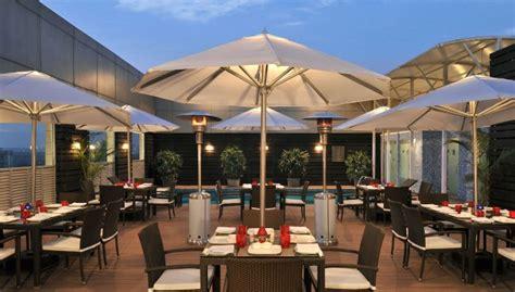 Kaos As Roma Desain Kode Asr 13 faridabad restaurants park plaza faridabad terrace