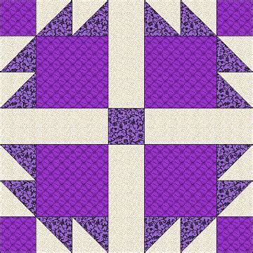 quilt pattern dove in the window dove in the window quilt bear s paw pinterest