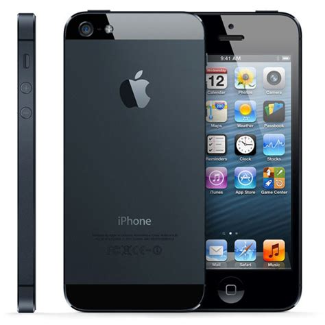 iphone 5 leads time magazine s top 10 gadgets of 2012 list
