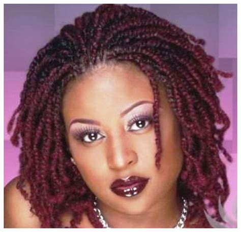 short braid styles for african americans braid hairstyles for short hair african american