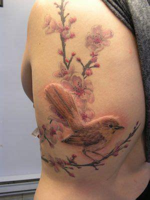 25 trending no line tattoos best 25 no line tattoos ideas on simple
