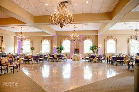 mansion wedding venues in atlanta ga wedding venue gallery tate house
