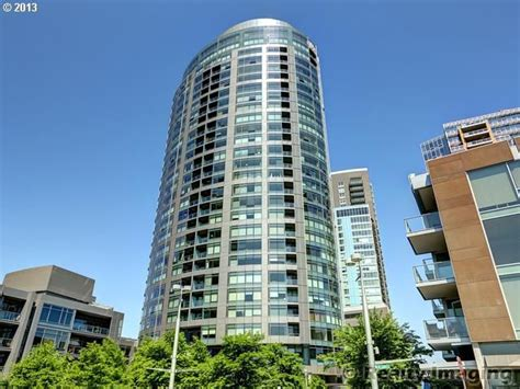 Portlands Best Is A Sale And You Are Invited by 10 Best Southwest Portland Condos For Sale Images On