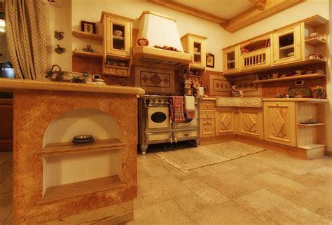 arredamenti rustici l architetto per te una consulenza per casa tua colour