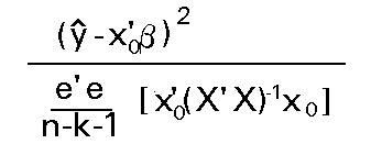 raiz cuadrada de 108 el modelo lineal