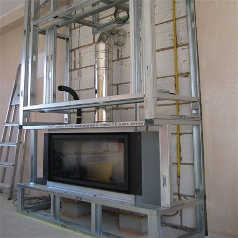 Home Interiors Stockton 17 Best Images About Fusion Fireplace Amp Stove Specialist