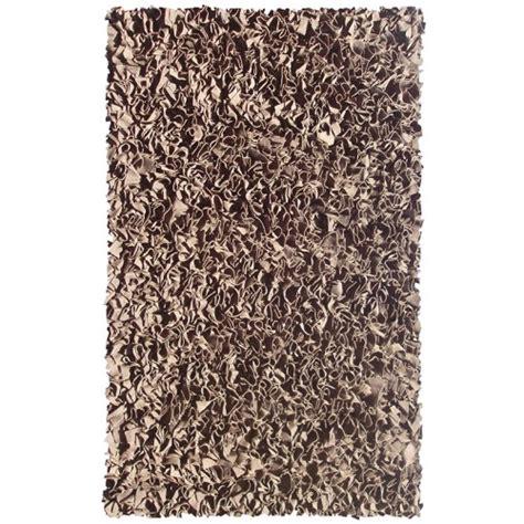 shaggy raggy rugs shaggy raggy rug in buy rug market nursery rugs at sugarbabies boutique