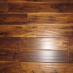 acacia hardwood flooring prefinished engineered acacia