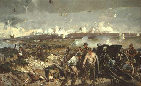 the painter of battles battaglia del crinale di vimy wikiwand