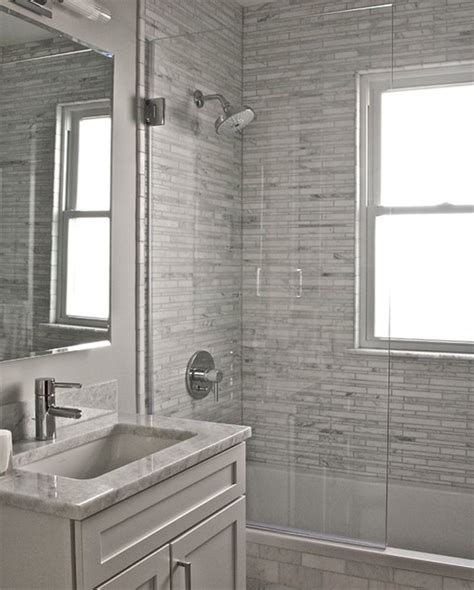 bathtub and showers bathtub shower screen installations design bookmark 17419
