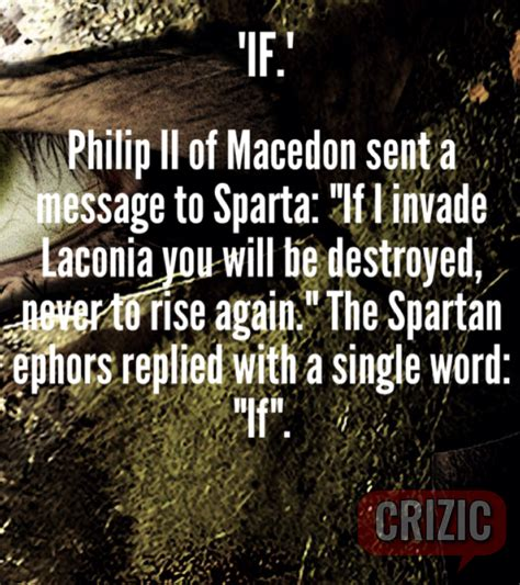 badass quotes 7 most badass quotes in history crizic