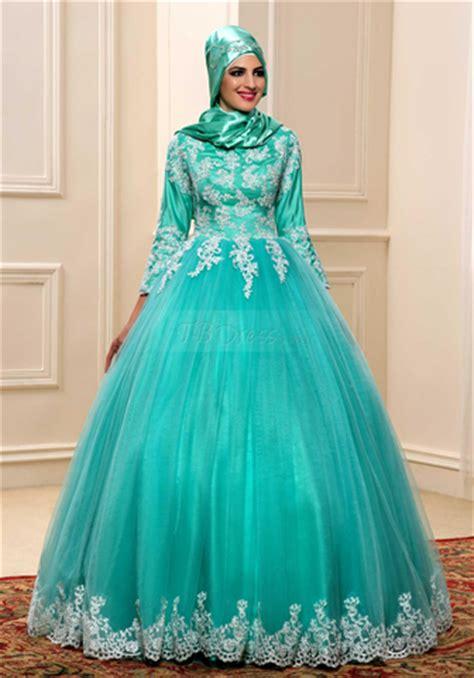 Gaun Pengantin India 2 Warna 5 32 Inspirasi Model Baju Pengantin Muslimah Modern Masa