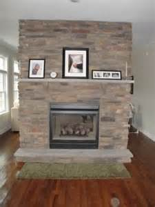 two sided ventless fireplace 1000 images about ventless fireplace on