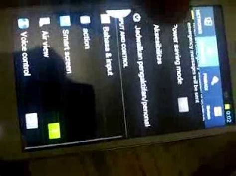 Baterai Power Samsung Galaxy Note 4 Batre Log On Dobel Power Ic jual replika samsung galaxy s4 02 webhosting info