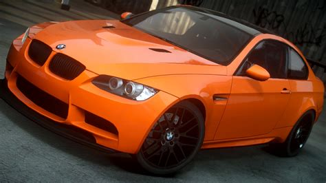 Cool Car Wallpapers For Desktop 3d by Cool Bmw 3d Car Wallpapers Hd Desktop And Mobile Backgrounds