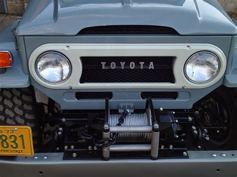 wiring diagram for a 1970 toyota land cruiser 2006 pt
