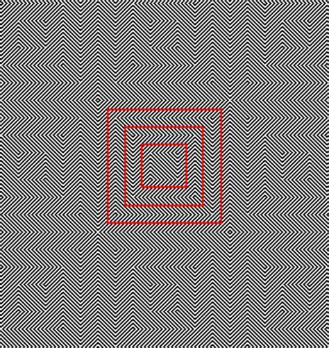 iluciones opticas borracho ilusiones 211 pticas