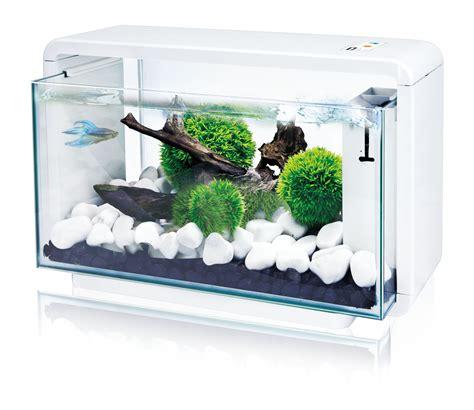 Aquarium L 25 Liter amazonas led nano aquarium 25 liter zoo roco
