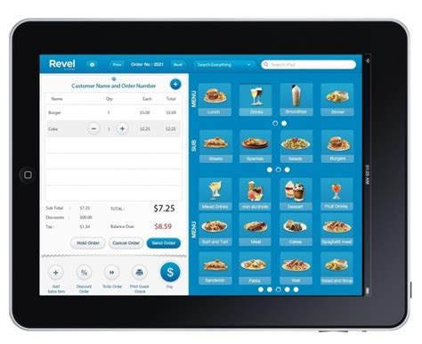 design gui online 13 best pos ui images on pinterest outlets point of