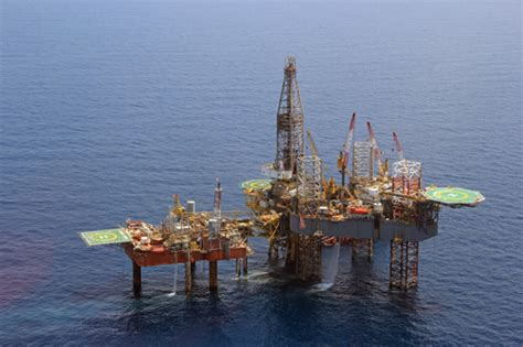 dayrates but rig demand remains stable in middle