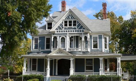 magnificent victorian style house architecture ideas 4 homes louisiane guide touristique petit fut 233