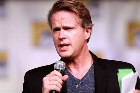card exles want to the princess with cary elwes tickets