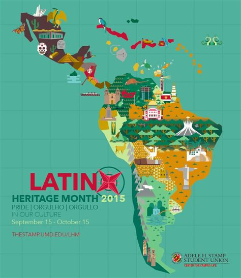 themes of education and accomplishment in pride and prejudice latino heritage month