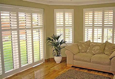 types of window shades what types of window blinds should you choose for your