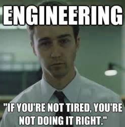 Engineers Memes - days before break how about some memes civil