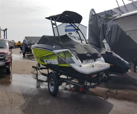 scarab jet boats for sale by owner scarab boats for sale used scarab boats for sale by owner