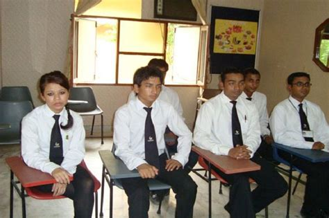 Mba In Hotel Management Colleges by Mba In Hotel Management At Institute Of Hotel
