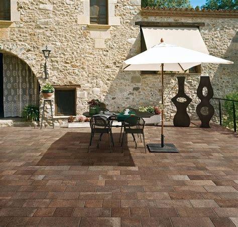 piastrelle rivestimento esterno piastrelle per esterno prezzi pavimenti per esterni