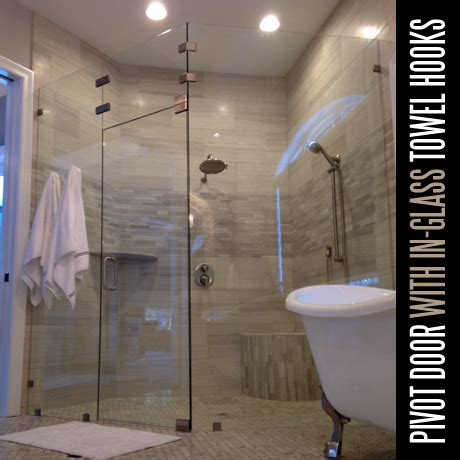 cardinal glass shower doors cardinal shower enclosures complete correct on time