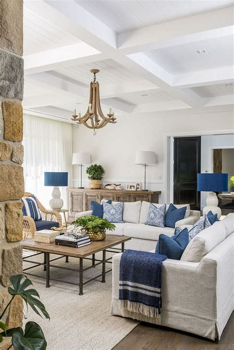 australian home design home bunch interior design ideas