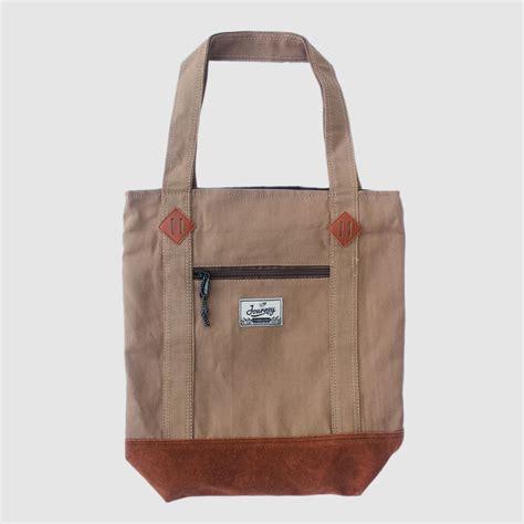 Tote Bag Kanvas Tas Fashion Wanita Tas Kanvas Sumbu City Jual Tas Belanja Tote Bag Kanvas Besar Wanita Murah