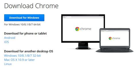 what is chrome browser webopedia definition