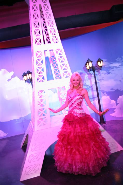 barbie dream house moa barbie dream house moa on pinterest mall of america barbie dream house and barbie