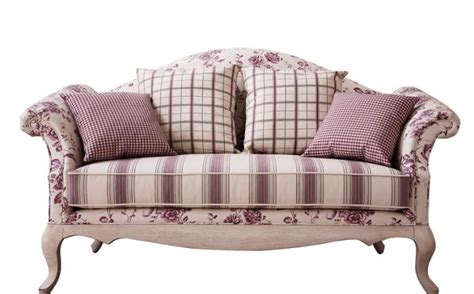 french country sofa slipcovers country sofas for sale french country sofas beautiful as