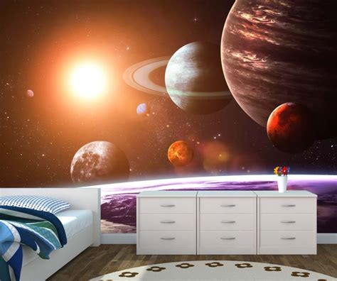 space wallpaper room 1000 ideas about solar system wallpaper on wallpapers drawings and draw