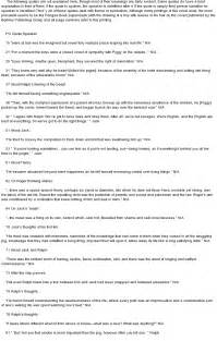 Lord Of The Flies Leadership Essay by Lord Of The Flies Quotes Quotesgram