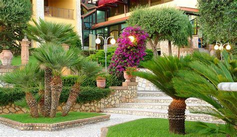 giardini per ville villa con ristorante a napoli per cerimonie ed eventi nell