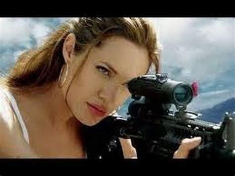 film action terbaik brad pitt action movies 2015 full movie english hollywood new movies