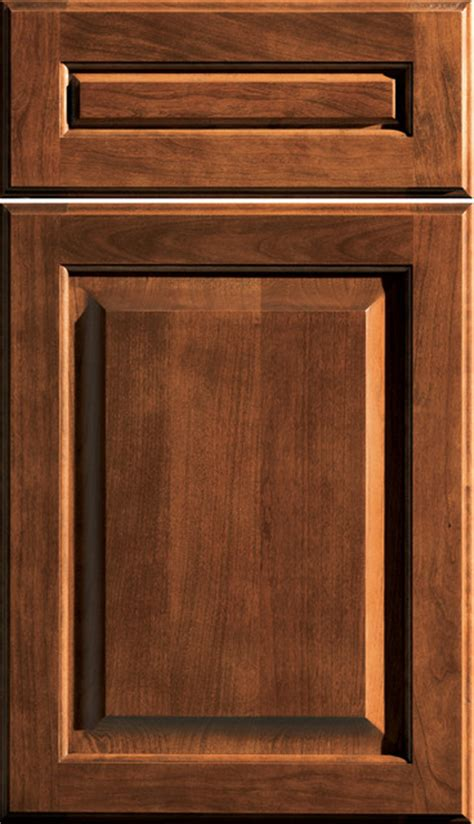 Traditional Kitchen Doors by Dura Supreme Cabinetry Arcadia Classic Cabinet Door Style