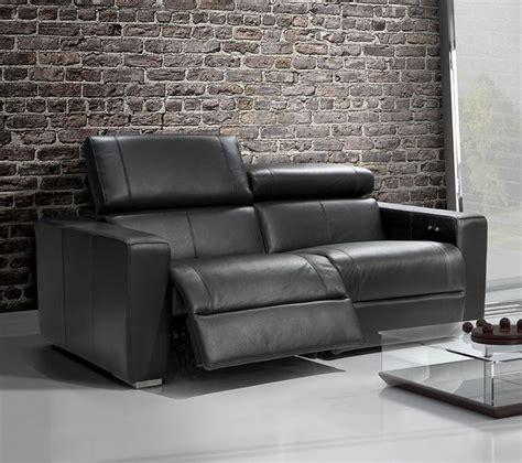 sectional recliner canada sofa reclining sofa canada sears canada reclining sofa